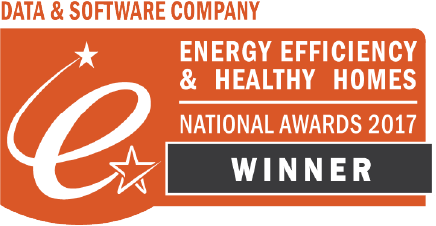 Energy Efficiency Awards 2017