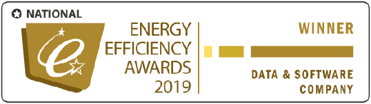 Energy Efficiency Awards 2019
