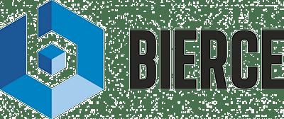Bierce Technical Services
