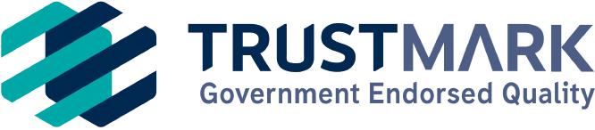 TrustMark Integration