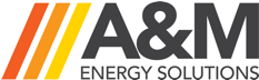 A&M Energy Solutions