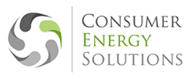 Consumer Energy Solutions